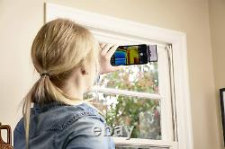 Flir one Android USB-C Thermal Imaging Camera for Android, 80 x 60 Thermal