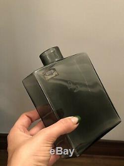 Kaj Franck Charcoal Bottle