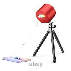 Portable Laserpecker Pro Laser Engraver 3D Printer Mini Laser engraver Machine D
