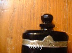 RARE Unopened 1 Oz. Bottle Of Caron La Nuit De Noel Parfume