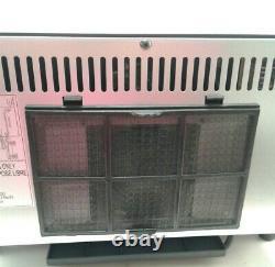 Thermoelectric 8 Bottles Wine Cooler JC-23AM 110-120V Glass Door Refrigerator